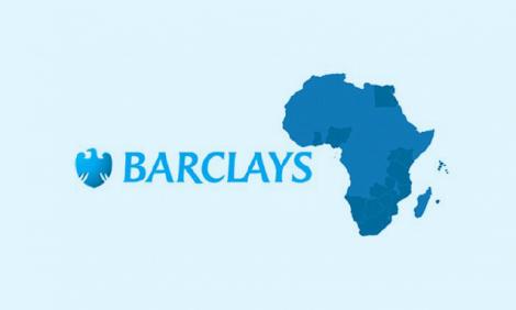 yb-barclays-africa