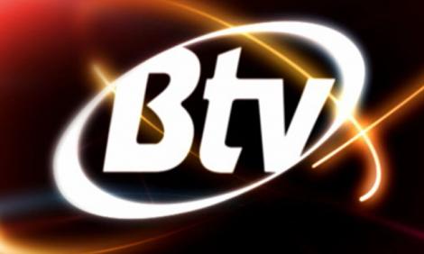 yb-btv-parliament