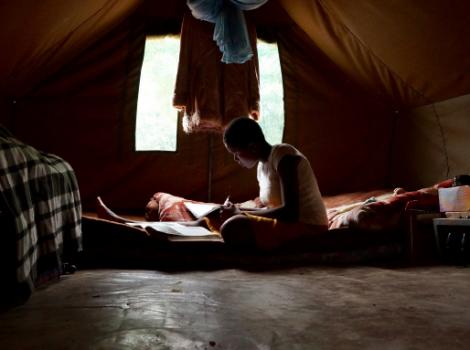 yb-dukwi-camp