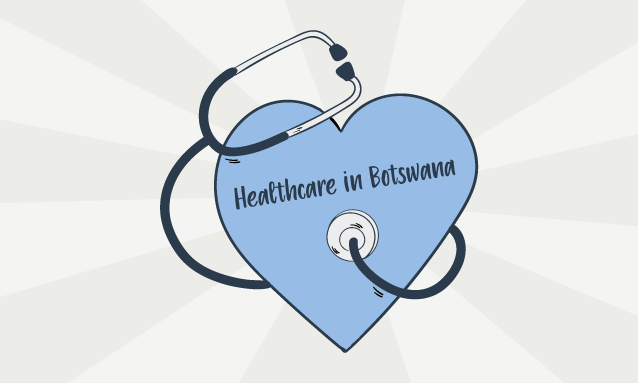 yb-healthcare-in-bots