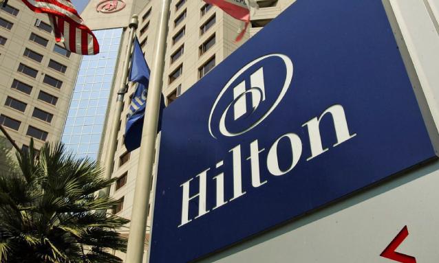 yb-hilton-hotel
