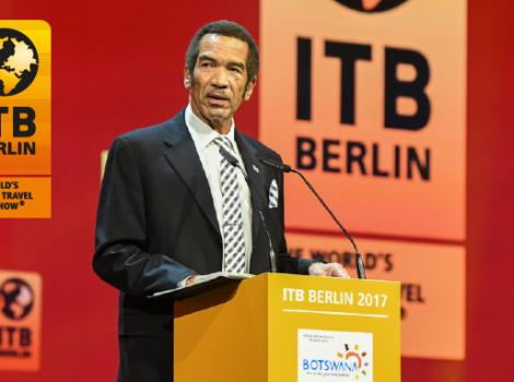 yb-itb-berlin2017