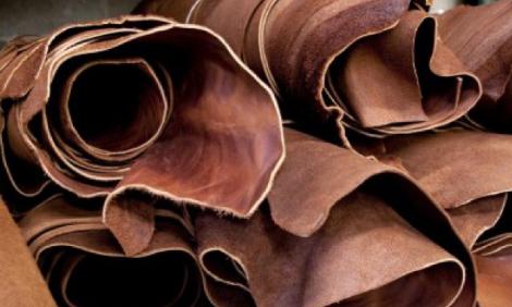 yb-leather