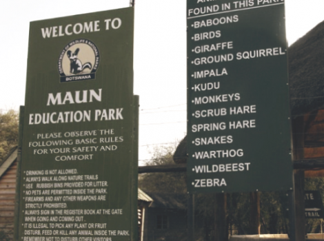 yb-maun-educational-park