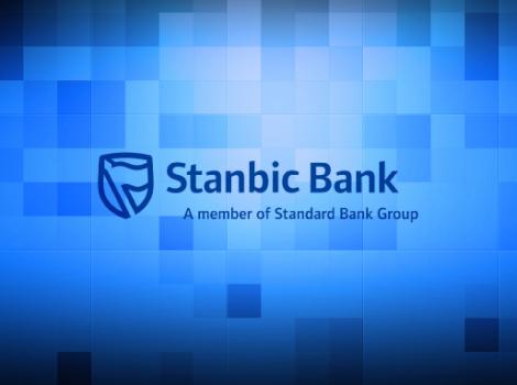 yb-stanbic-bank