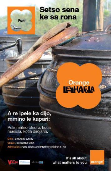 orange-letlhafula2