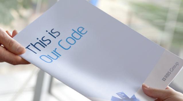 rbs-code