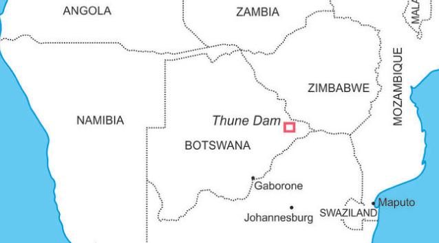 thune-dam-map