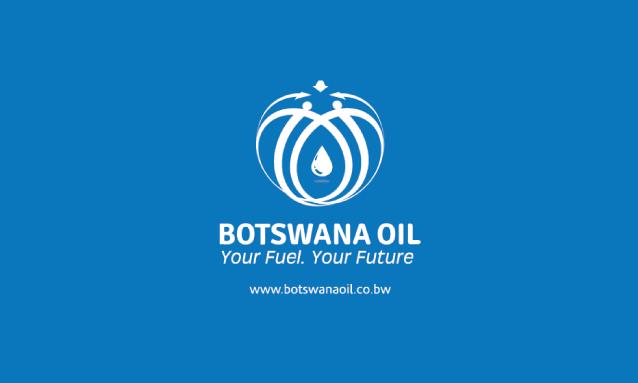 yb-botswana-oil