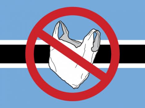 yb-bw-ban-plasticbag