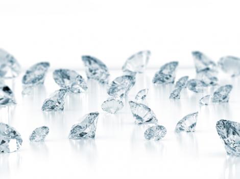 yb-diamonds