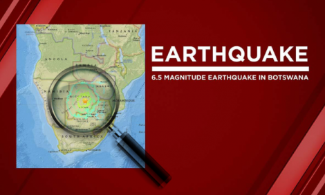 yb-earthquake-investigation