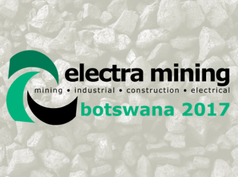 yb-electra-mining