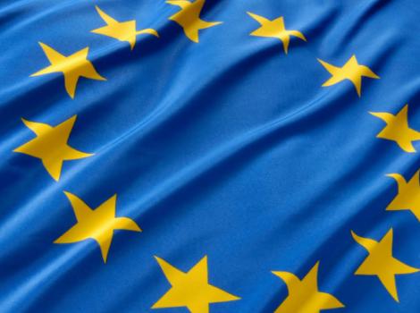 yb-european-union