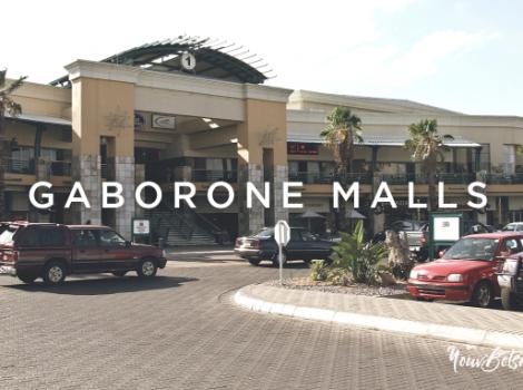 yb-gabs-shopping-malls