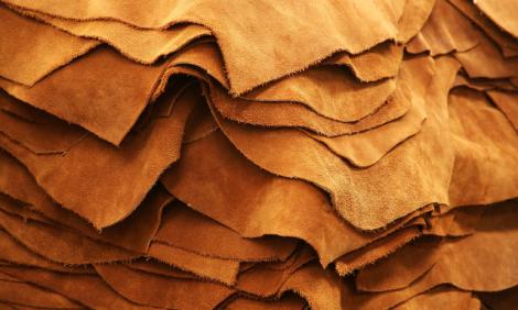 yb-lobatse-leather