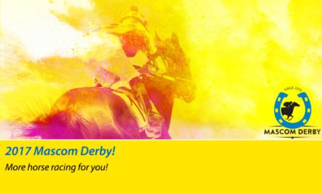 yb-mascom-derby2017