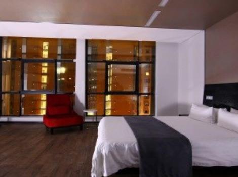 yb-new-gabs-hotel
