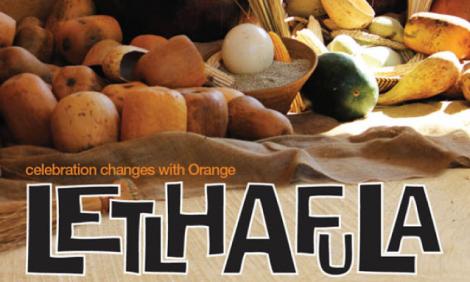 yb-orange-letlhafula