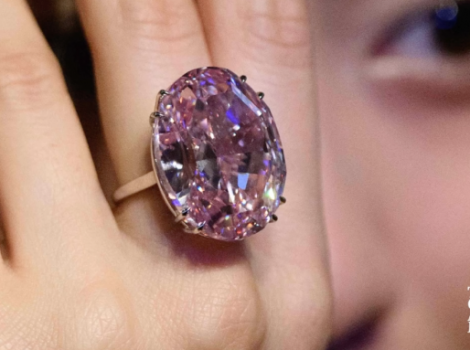yb-pink-diamond1