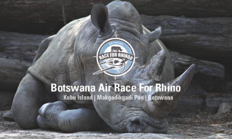 yb-race-for-rhino