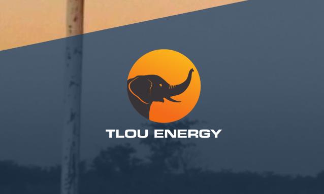 yb-tlou-energy