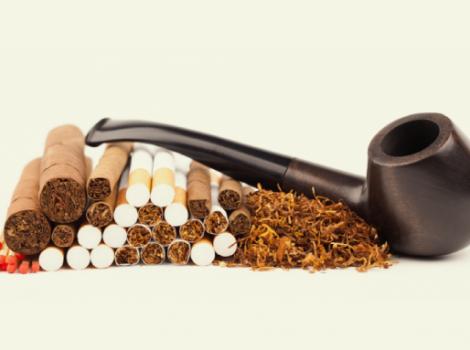 yb-tobacco-laws
