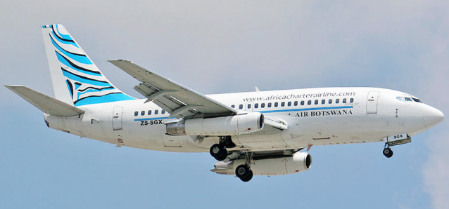 air-botswana1
