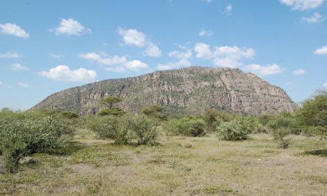 tsodilo-hills1