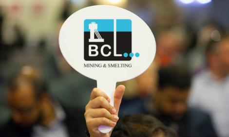 yb-bcl-bidding