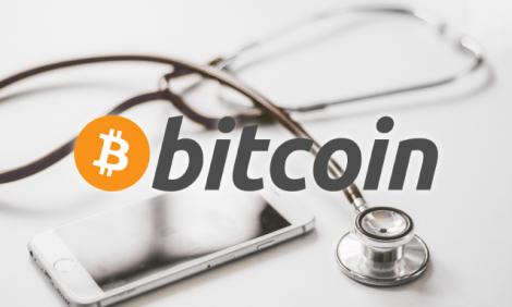 yb-bitcoin-hospital