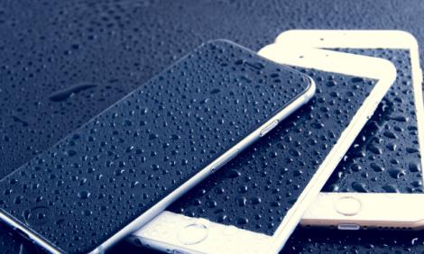 yb-bitri-measure-rain-phone