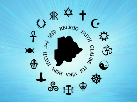 yb-bw-religion
