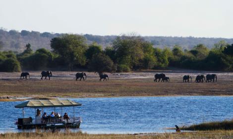 yb-eco-tourism