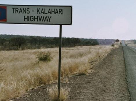 yb-trans-kalahari-corridor