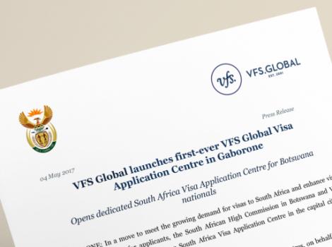 yb-visa-app-centre