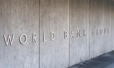 yb-world-bank
