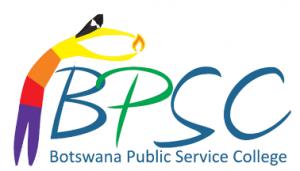 bots-public-service-college