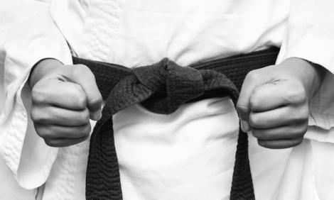 yb-africa-karate-champs