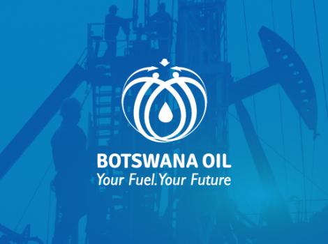 yb-botswana-oil2