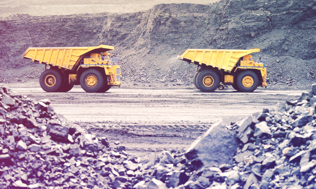 yb-mining-destination