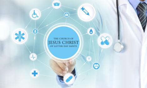 yb-mormon-health