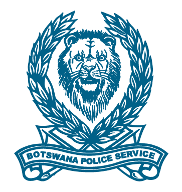 botswana-police
