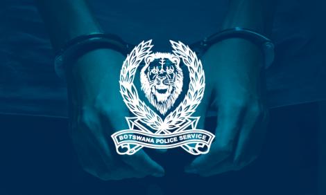 yb-botswana-police
