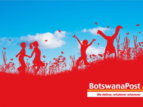 yb-botswanapost-environment
