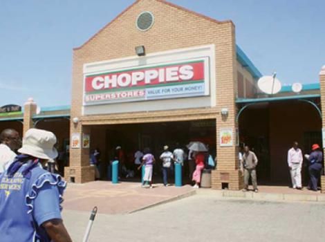 yb-choppies-store