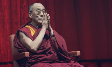yb-dalai-lama