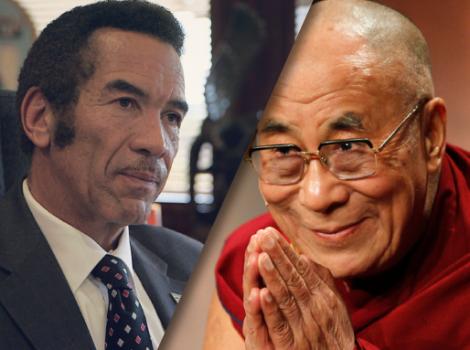 yb-khama-dalai-lama