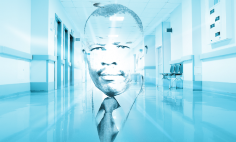 yb-masire-hospital