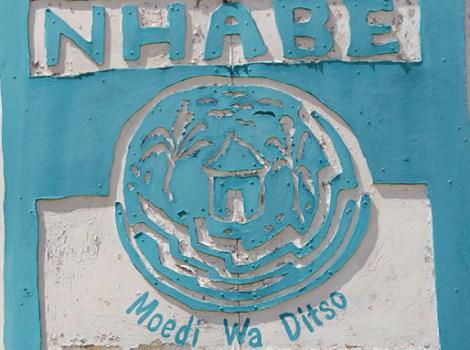yb-nhabe-museum